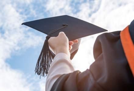 TOP 10 cele mai bune universitati din Romania pentru anul 2019