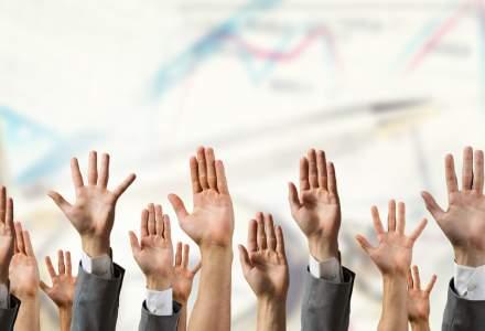 Care sunt actiunile dupa care alearga cei mai mari investitori de pe bursa