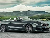BMW prezinta in martie noul...