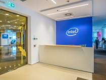 Intel s-a mutat anul trecut...