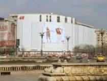 Unirea Shopping Center a...