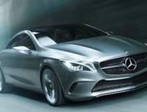 Daimler va construi un model...
