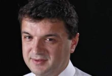 Bogdan Vasile, CEO Epamedia: Sunt clienti care au schimbat strategia si reteaua din mers, sacrificand ani de munca