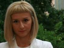 Laura Samson, Mio: Romanul...
