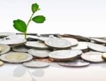 Profiturile fondurilor de...