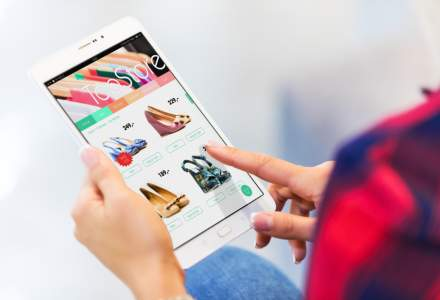 Magazinul online BoemUrban isi deschide platforma de eCommerce catre alte branduri de fashion