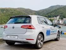 Volkswagen transforma doua...