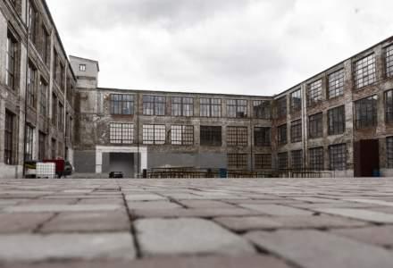 Pe ce platforme industriale ar putea rasari in urmatorii ani cladiri de birouri sau apartamente, dupa Pumac, Timpuri Noi sau terenul fostei fabrici de bere Grivita
