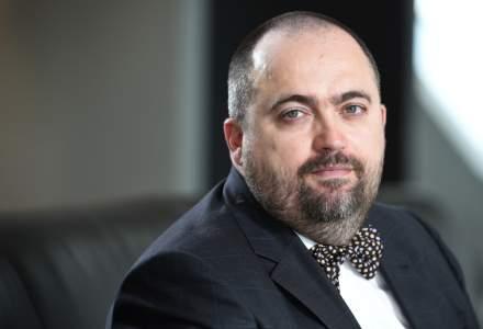 Avocatii Radu si Asociatii SPRL obtin o solutie de referinta privind suspendarea executarii unui act administrativ normativ