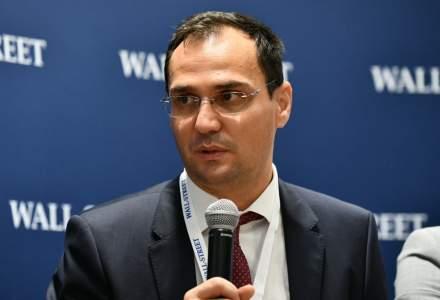 Cezar Miron, Mastercard, despre viata fara cash in Romania: Nu va fi posibila prea curand, insa cateva solutii de plata cu cardul pot simplifica mult viata de zi cu zi