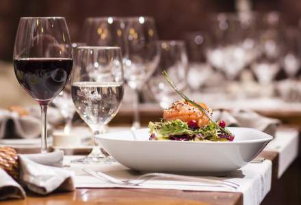 Castigatorii Romanian Hospitality Awards: Care este cel mai bun restaurant din Romania