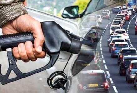Revista presei 9 noiembrie: producatorii de masini diesel Volkswagen si Daimler ofera subventii de 3.000 de euro pentru masinile diesel