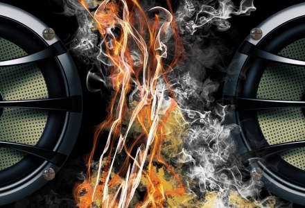 Poluare fonica: Ce sa faci daca nu vrei sa suferi din cauza zgomotului