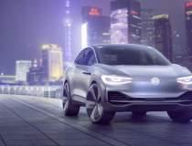 Volkswagen pregateste un SUV...