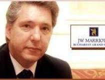 Seful Marriott Romania: Piata...