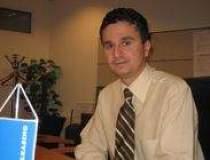Octav Dumitrescu, VB Leasing:...