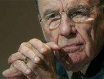 Murdoch isi scoate bani din...