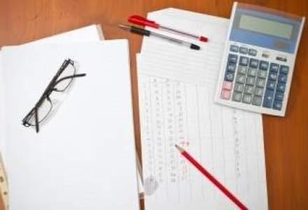 Si stiloul s-a scumpit: preturi cu 10% mai mari pentru instrumentele de scris in extra-sezon