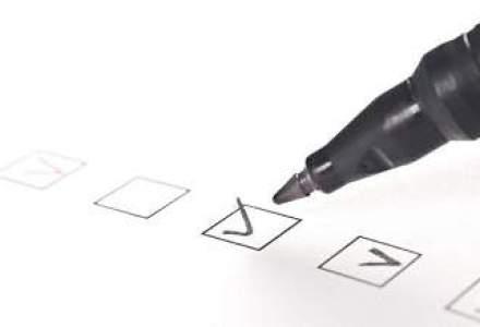 Asigurarea obligatorie a locuintei - noi norme privind forma si clauzele contractului