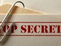 Cele mai secretoase companii...