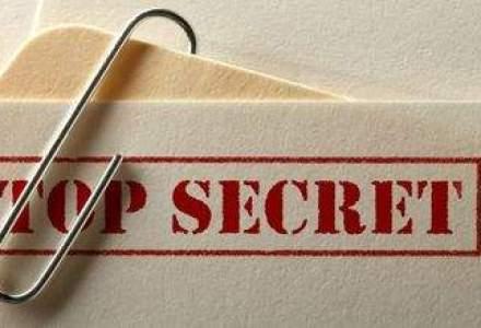 Cele mai secretoase companii din lume: ce ascund Coca-Cola, IKEA sau KFC