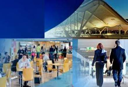 Cele mai neprietenoase aeroporturi europene. Calatorii dau note