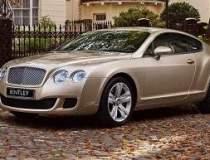 Bentley vrea sa lanseze o...