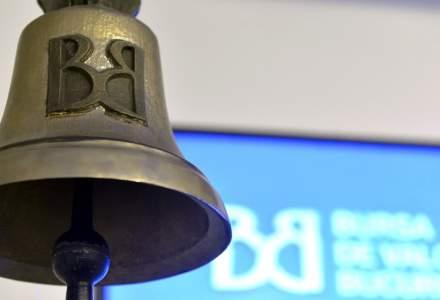 Tanase, BVB: Oricine investea 100 de lei pe luna in indicele principal in ultimii 20 de ani avea acum 150.000 de lei