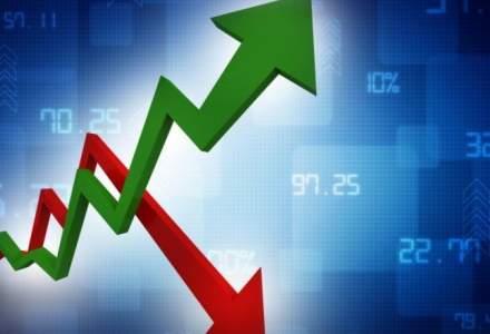 Inflatia a scazut la 4,3% in luna octombrie, fata de 5,03% in septembrie. Cu cat s-au scumpit alimentele?