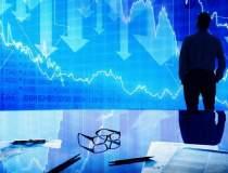FMI: Majorarea salariilor si...