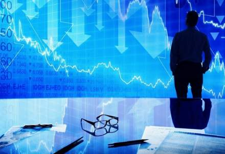 FMI: Majorarea salariilor si modificarile anuntate pentru pensii ar trebui reevaluate! Care este pericolul?