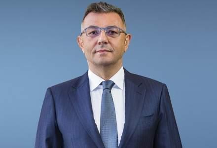 TeraPlast primeste 6,8 mil. euro sub forma de ajutor de stat pentru noi investitii