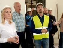 Firea: Arena Nationala va fi...