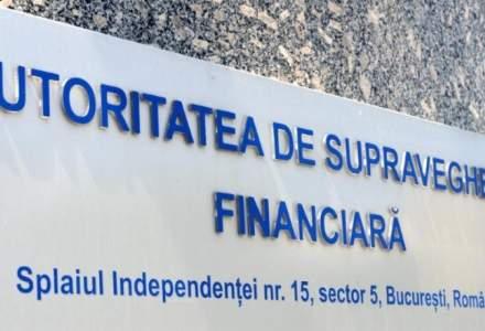 Zeci de candidati la conducerea ASF, printre care Leonardo Badea si Viorel Stefan, sunt audiati la Parlament