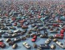 Tariceanu: Taxa auto va fi...