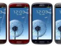 Samsung lanseaza noi variante...