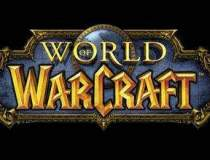 Activision Blizzard taie...