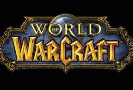 Activision Blizzard taie accesul iranienilor la jocul World of Warcraft