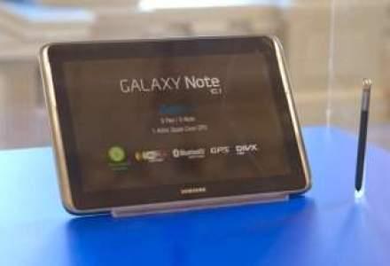Samsung schimba armele in duelul cu Apple: a prezentat o gama de produse cu Windows