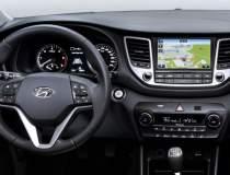 Hyundai si Kia vor oferi...