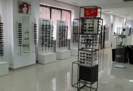Black Friday 2018: Reduceri la Lensa de pana la 70% la ochelari