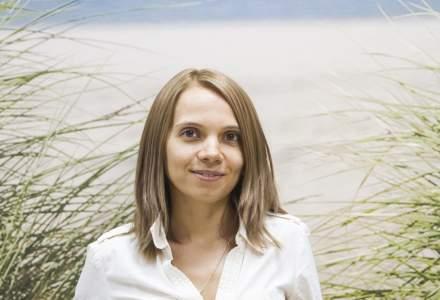 Simona Carp, JYSK: Au trecut zilele in care ne bizuiam pe o diploma universitara pentru a avansa in cariera