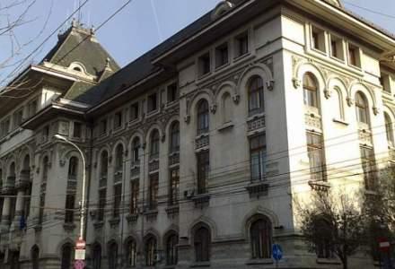 Angajari masive in firmele Primariei Bucuresti: companiile preiau toti angajatii de la administratiile desfiintate si le maresc salariile