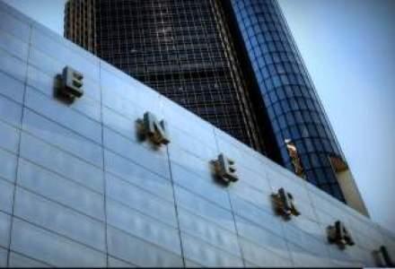 GM intentioneaza sa investeasca un mld. dolari in Rusia