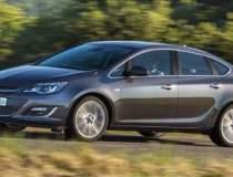 Afla pretul noului Opel Astra...