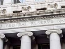 Fed ar putea face noi...