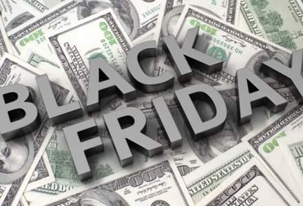 Oferta nebanuita de Black Friday. O banca din Romania ofera costuri zero PE VIATA la anumite servicii
