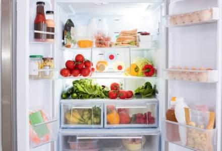 eMAG Black Friday 2018: 4 frigidere reduse cu pana la 45%