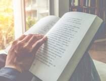 Ce mai citim: carti pe care...
