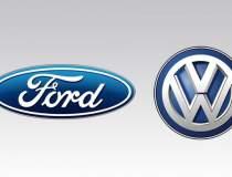 Ford, despre extinderea...